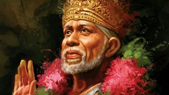 Shirdi Diary Of GS Kharpade: When Baba Made Hand Signals That Puzzled Everyone