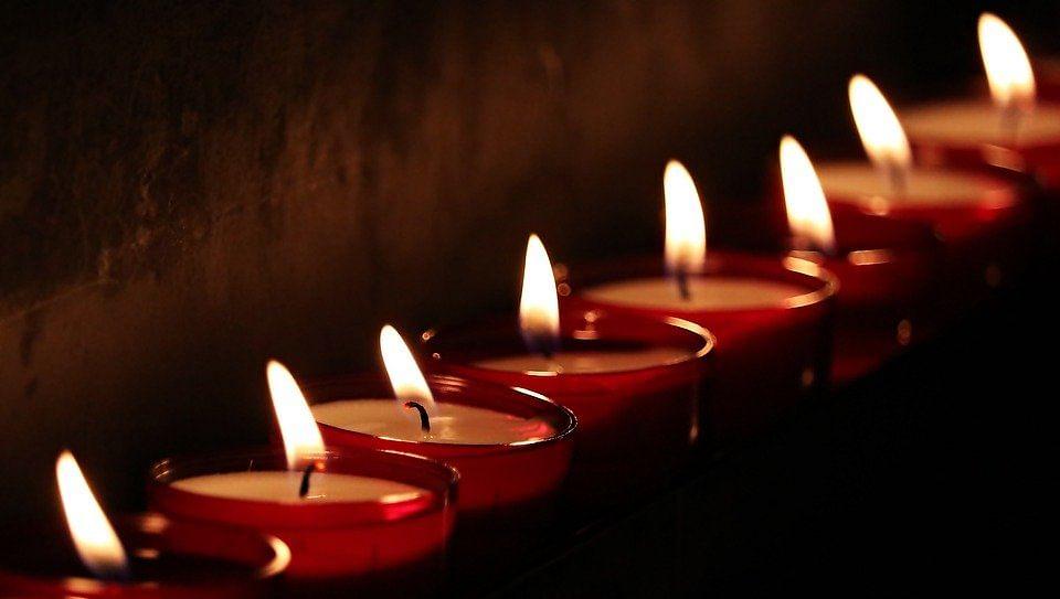 AMU Mourns Demise Of Eminent Former Faculty Member