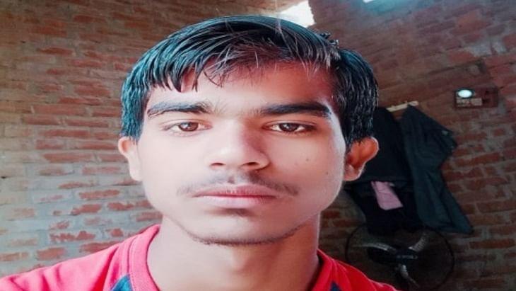 14-year-old Student Killed In Prayagraj As Miscreants Set Off Crude Bomb