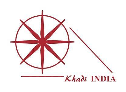 "KVIC Secures Brand ""Khadi"" Trademark Registrations In Bhutan, UAE, And Mexico"