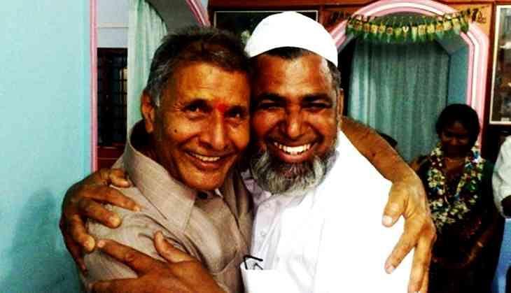 Hindu-Muslim Brotherhood: Will RSS Chief's Sage Counsel Mark A New Beginning For Hindutva Groups?