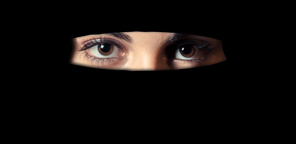 """To Mark The Enactment Of The Law Against Triple Talaq, """"Muslim Women Rights Day"""" Being Observed Today"""