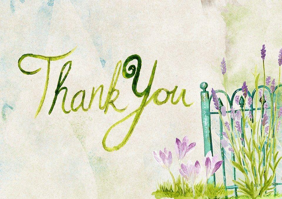 आज का सुविचार: शिकायत छोड़, शुक्रिया सीखिए !