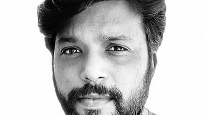 Indian Photo Journalist Danish Siddiqui Killed In Afghanistan