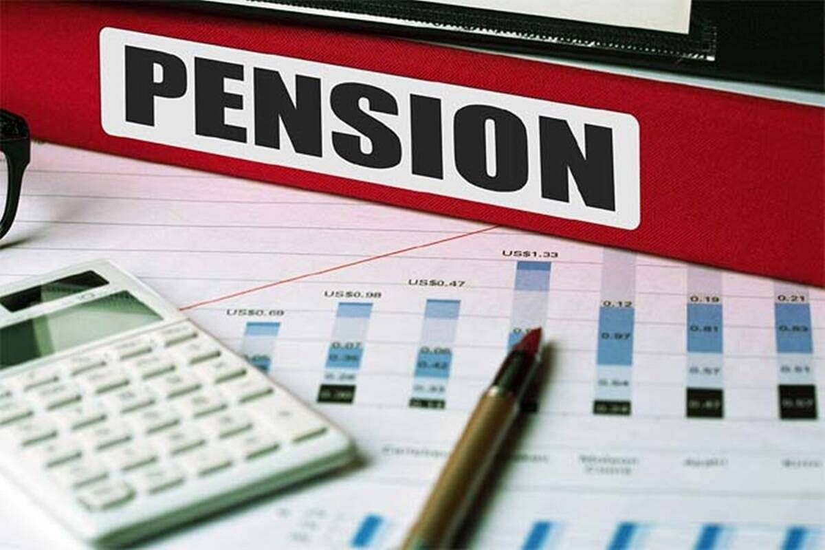 Big Relief For Pensioners As Union Govt Orders Increase Of The Dearness Relief