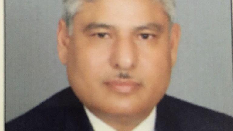 Prof Rabbani Elected President, Cardiology Society of India-UP Chapter