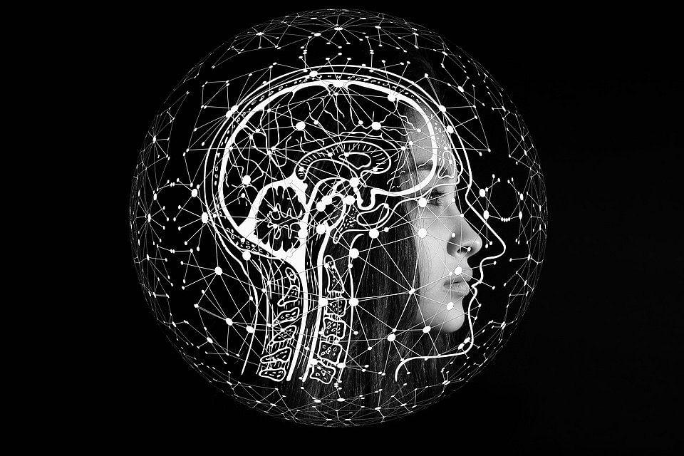 Rewire Your Brain...