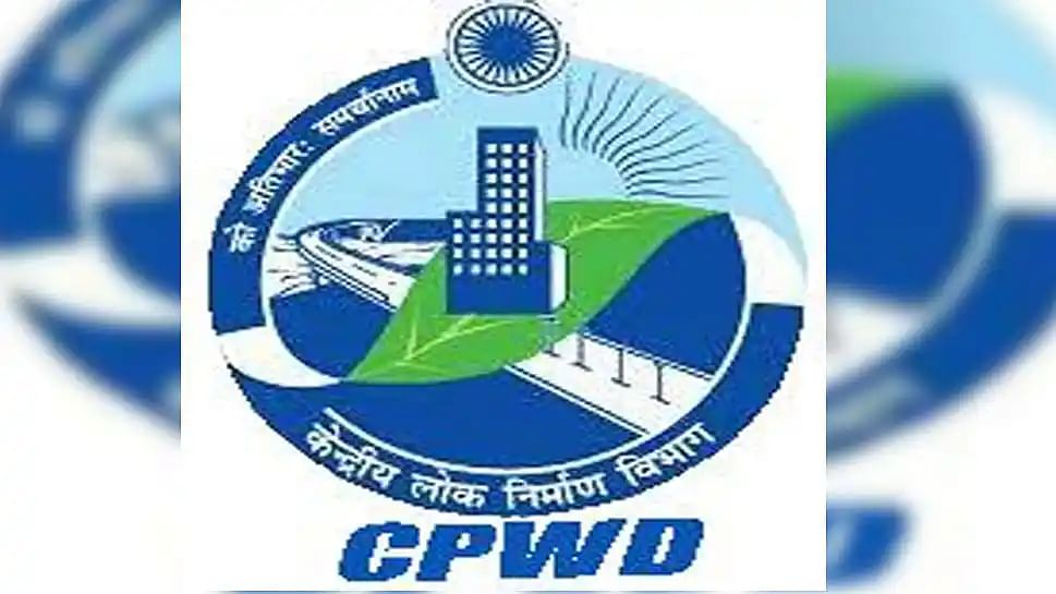 CPWD  To Celebrate 167th Year Of Its Establishment Tomorrow