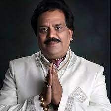 प्रमोद मेढ़ी