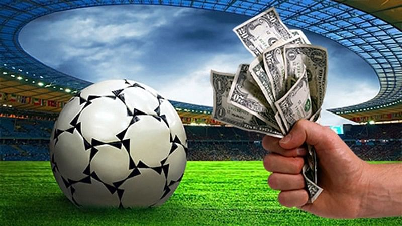 ED Serves Notices For Euro Cup Betting, Games, Misuse Of Cards