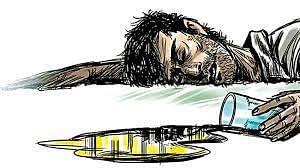 11 Policemen Suspended In Agra Following Hooch Tragedy