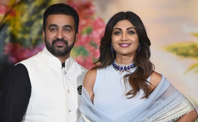 Shilpa Shetty Breaks Her Silence: Says She Has Full Faith In Mumbai Police, Requests For Privacy