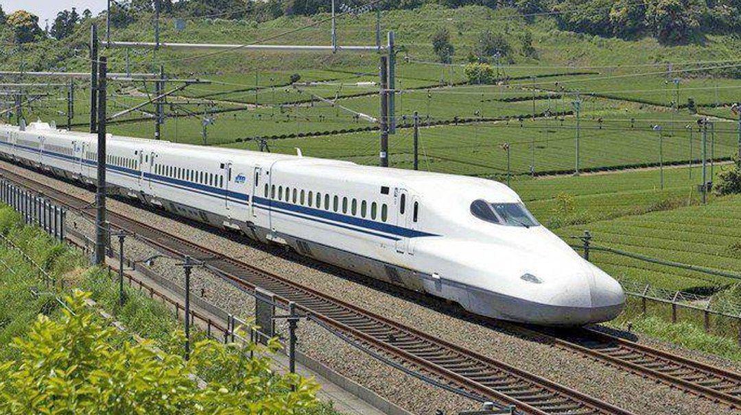 Bullet Train To Run Between Delhi-Ayodhya, NHSRC Team Visits Holy Town
