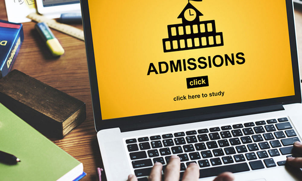 Admission Alert: Navodaya School Admissions 2021: Application Process Begins For Class 11 Admissions