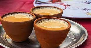Five Critical, Two-Year-Old Dead After Consuming Tea In Bahraich