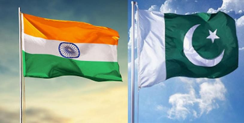 Independence Days Of India And Pakistan Tinged With Some Unfulfilled Aspirations