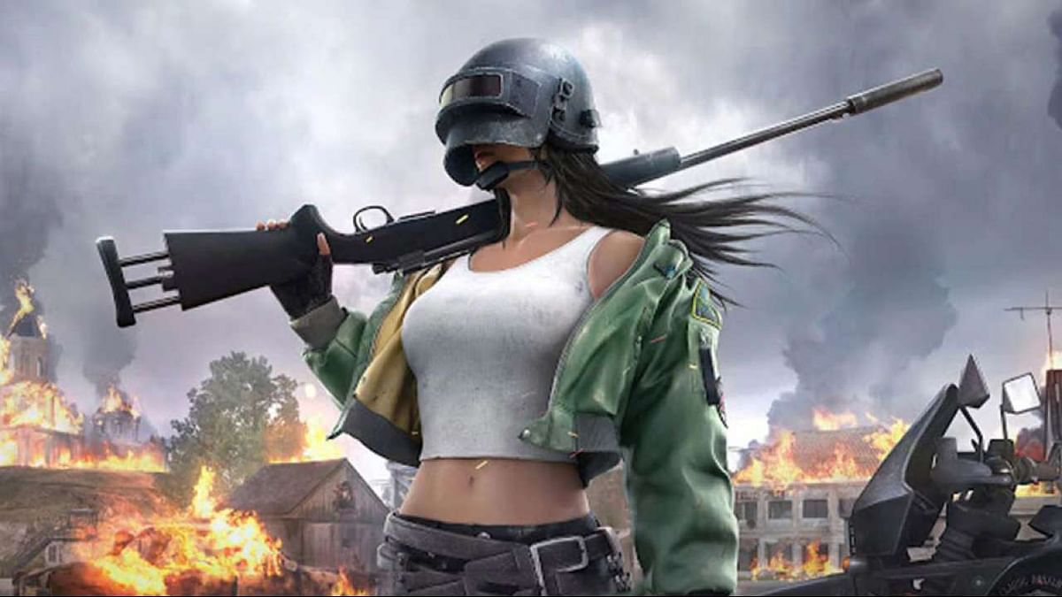 After Withdrawing Rs 10 Lakh From Parents Accounts for PubG, Boy Runs Away From Home