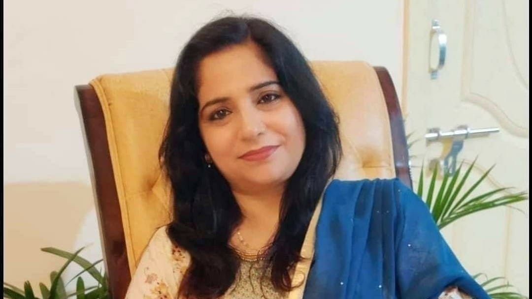 Weekend Rendezvous: Hina's Poetry - From Elegies On Tragedy of Karbala To Contemporary Causes And Issues