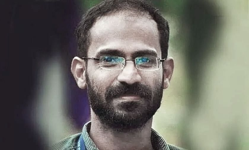 Mathura Court Dismisses UP Police Application For Further Probe Against Journalist Siddique Kappan
