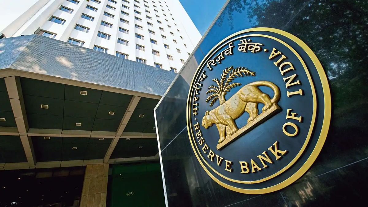 RBI Issues Guidelines On Its Earlier  Circulars On Opening Of Current Accounts By Banks