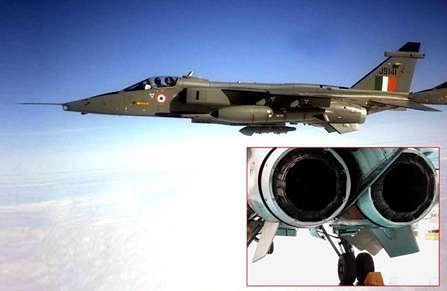 DRDO Develops Advanced Technology To Safeguard Fighter Aircraft From Hostile Radar Threats