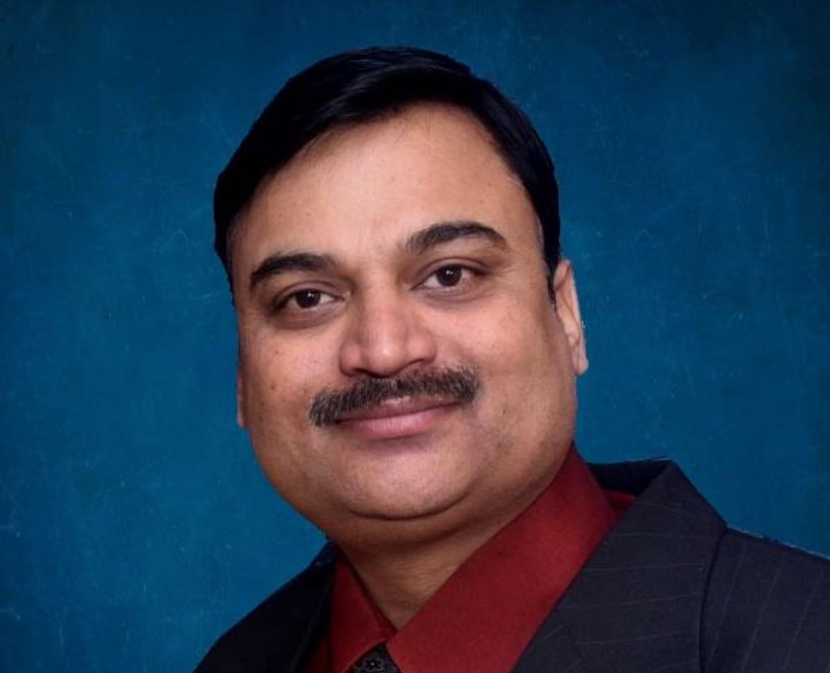 Career Strategist From Lucknow Named Member Of The National Council of NIPM
