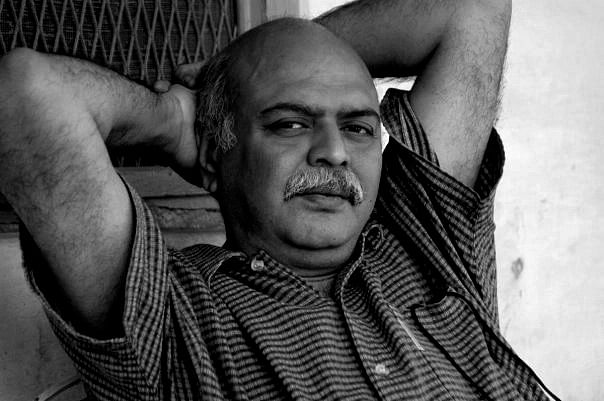 Lucknowites Mourns The Passing Away Of Saleem Kidwai