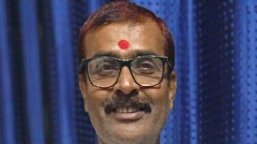 युवा ब्राह्मण नेता मनोज तिवारी मुलायम सिंह यादव यूथ ब्रिगेड की प्रदेश कार्यकारिणी के सदस्य नामित