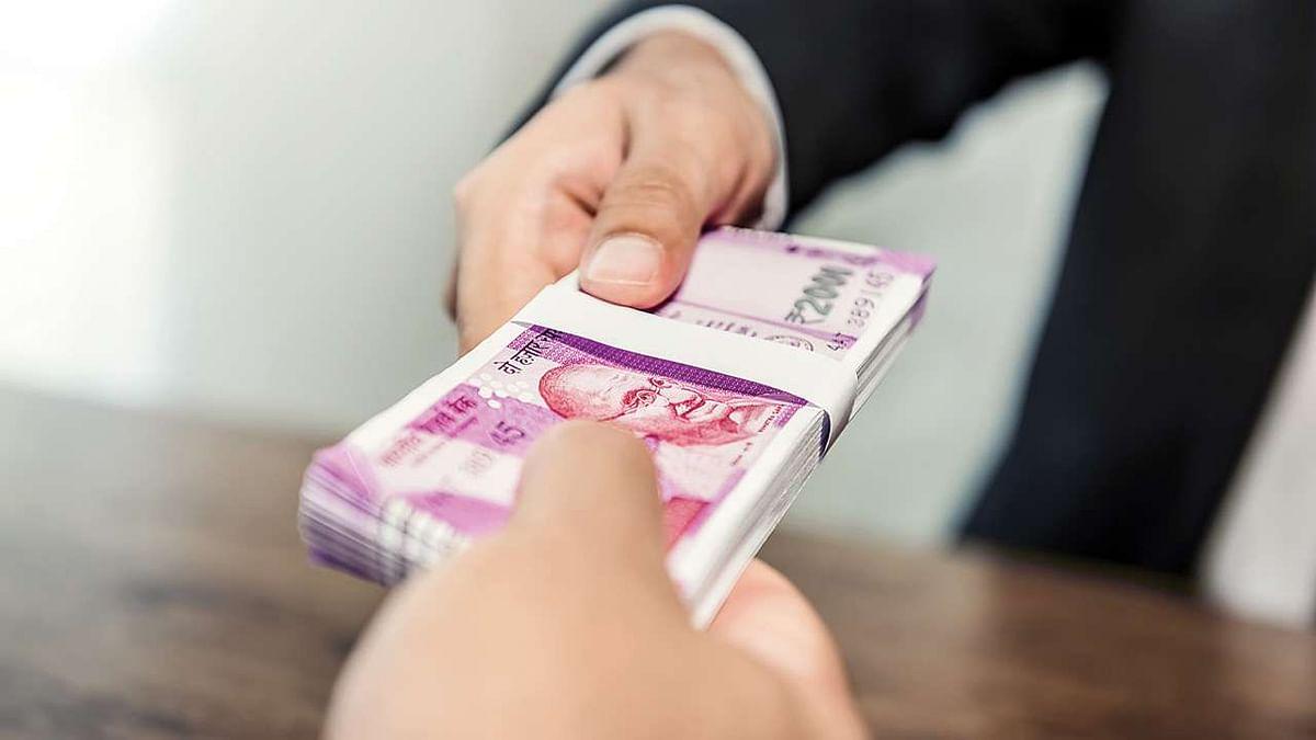 Entrepreneurs Availed Over 29.55 crore Worth Rs 15.52 Lakh Crore Under Pradhan Mantri Mudra Yojana Since 2015
