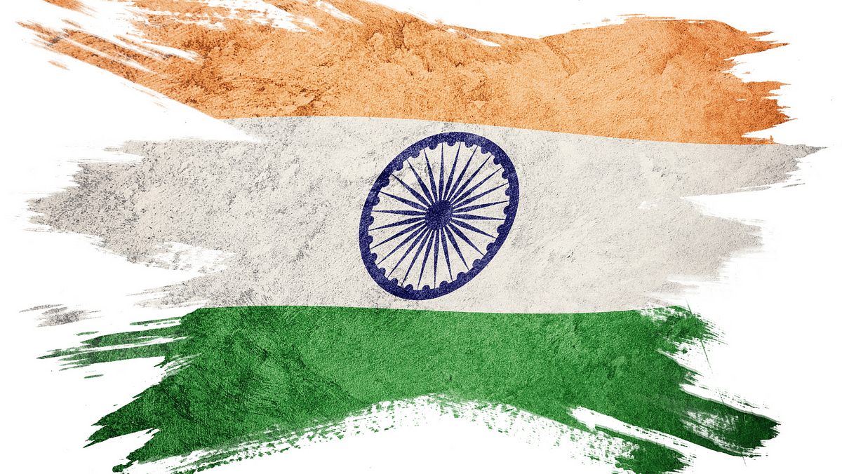 Did You Know? On August 15 Indian Flag Is Hoisted And On January 26 It Is Unfurled
