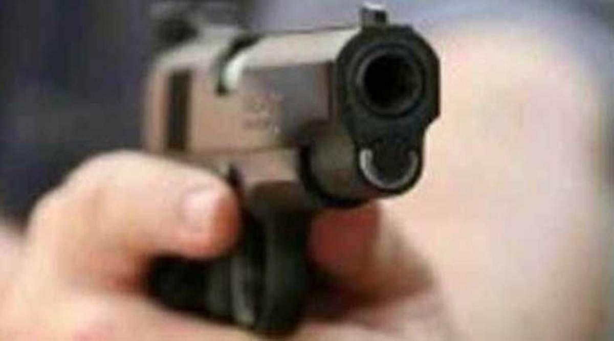 Refused Money From A Property Deal, 20-Year-Old Kills Grand Father In Kanpur