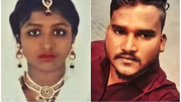 Bengaluru Man Kills Wife For Not Cooking Tasty Chicken Fry!