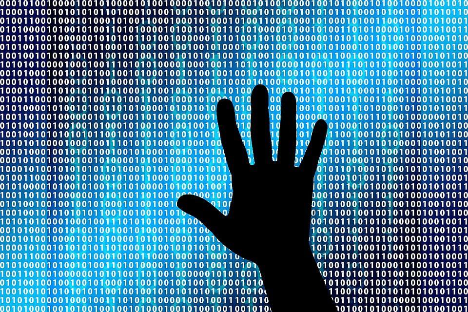UP Police Sets Up Cyber Financial Crime Helpline