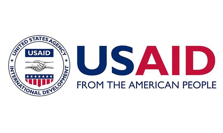 DFC-USAID Launch $55 Million Loan Financing Program For Sustainable Agriculture Development In India