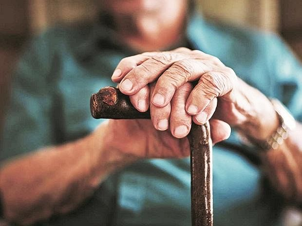 Yogi Transfers Rs 836.55 Crore To 55.77 Lakh Beneficiaries Of National Old Age Pension Scheme