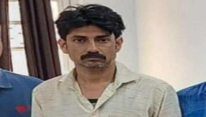 Fake GST Racket Worth Rs 700 Crore Busted In Agra, Mastermind Arrested