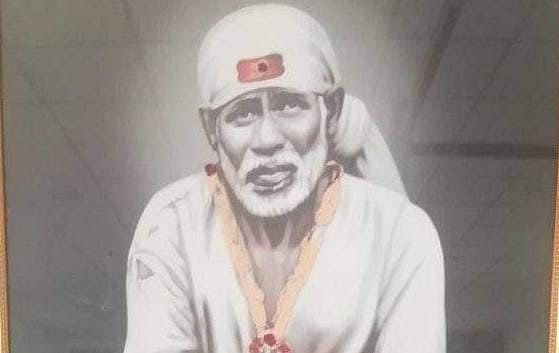 Sai Darshan From 108 Temples Across India: September 7, 2021