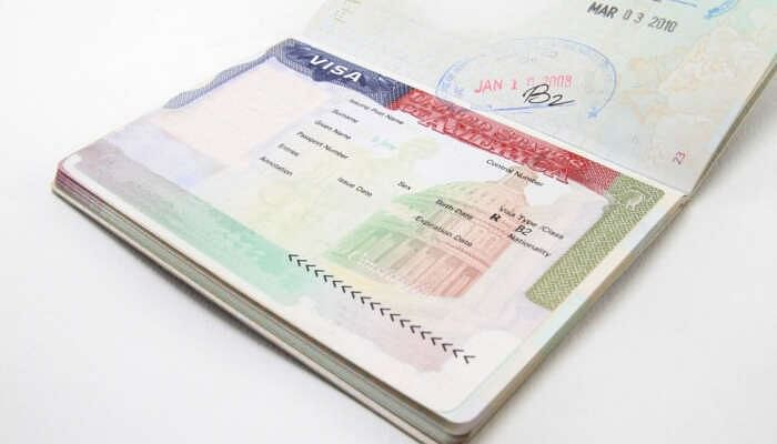 Those From 15 Countries With Both WHO Approved Covid Jabs, Valid Visas Can Now Return To Dubai