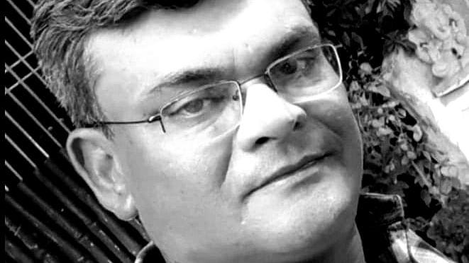 Prominent Varanasi Doctor Shoots Himself Dead