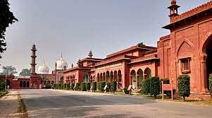 It Is Inconceivable To Call Aligarh By Any Other Name