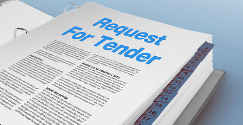 Tenders Floated For Setting Up Medical Colleges In 16 Districts Of UP