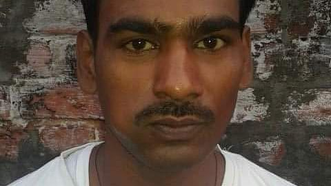 Dreaded Criminal Harish Paswan Gunned Down By STF In Ballia