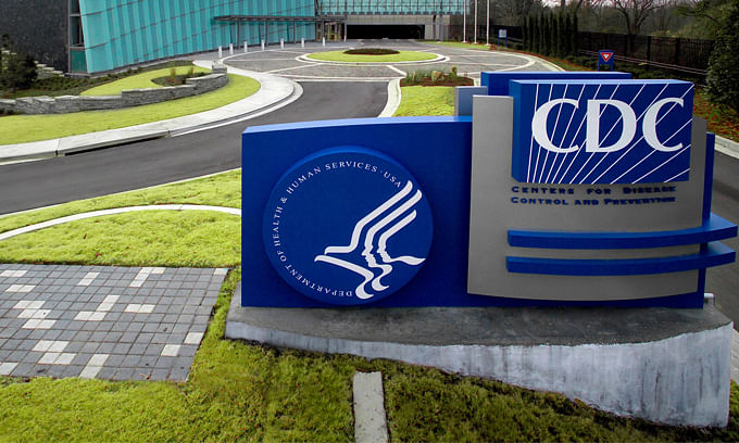CDC Releases Report To Commemorate 50 Years Of Succesful Collaboration With Indian Government