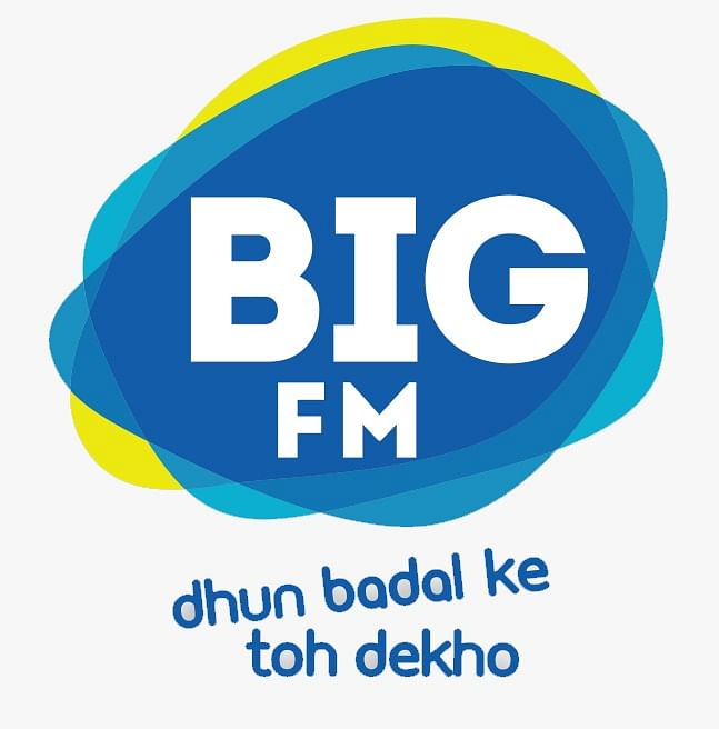 BIG FM, Hungama Artist Aloud Tie Up To Launch 'The Blue Mic' For Indie Music