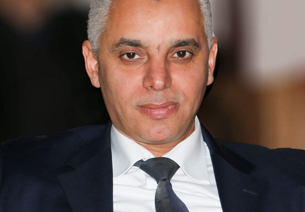 Khaled Ait Taleb Named Moroccan Minister Of Health And Social Protection