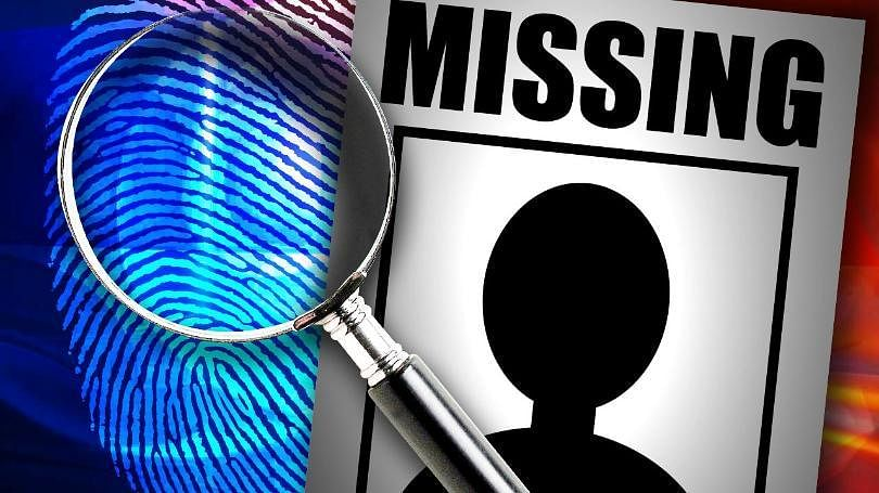 Engineer Goes Missing In Chandauli, Had Informed Family That Someone Was Following His Car
