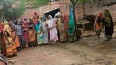 मैनपुरी में बुखार से हुई एक और मौत, परिजनों में मचा कोहराम