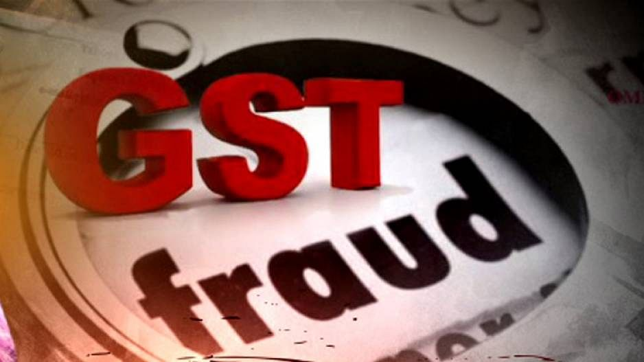 One Arrested By Delhi CGST Officials For Fraudulently Claiming ITC Of Rs 134 Crore