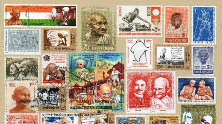 India Post Celebrates Philately Day, Releases 103 Special Covers On Unsung Heroes Of India
