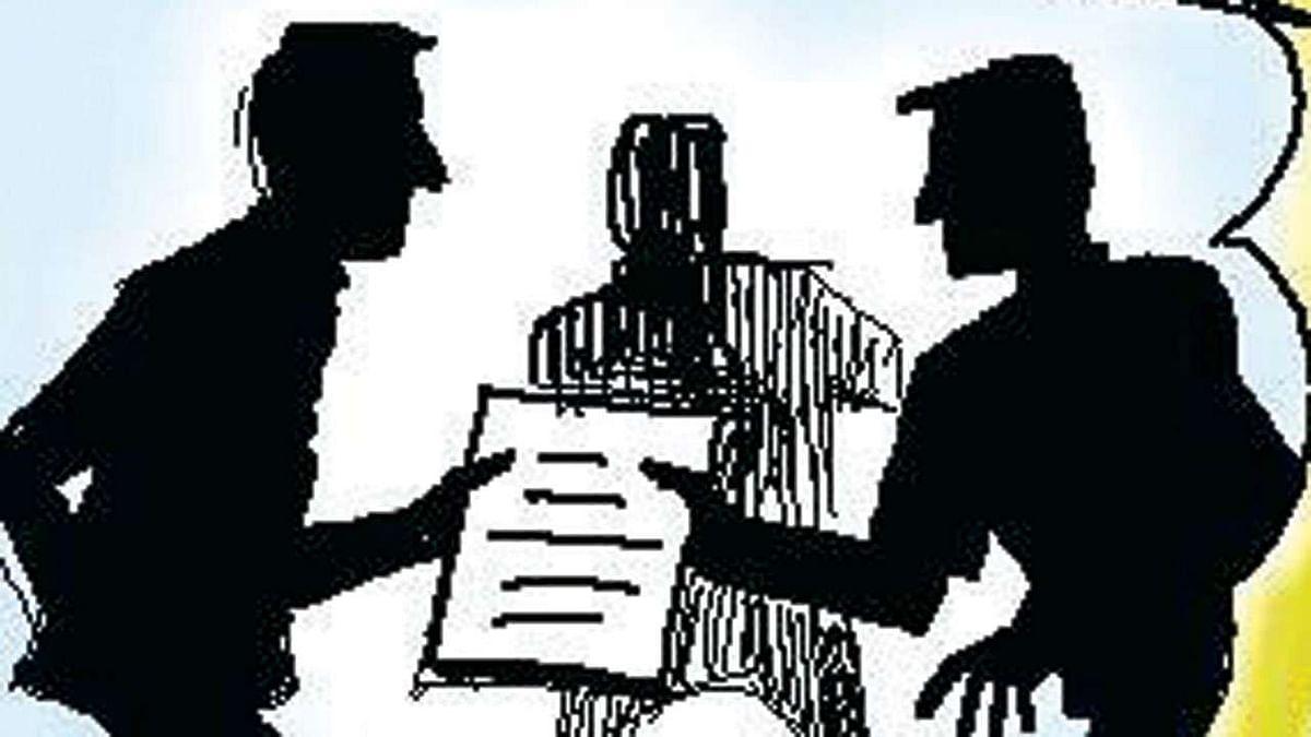 मैनपुरी में परीक्षा से पहले ही बीटीसी का पेपर हुआ लीक